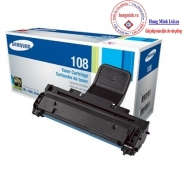 Mực in Laser SamSung MLT-D108S/SEE