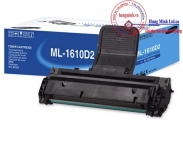 Mực in Laser SamSung ML-1610D2/SEE