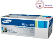 Mực in Laser SamSung ML-1710D3/SEE