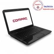Máy tính xách tay HP Compaq Presario CQ45- 701TU