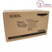 Mực in laser Xerox Docuprint P105/M105/P_M158