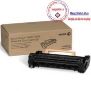 Mực in laser Xerox Phaser 4600N/4620N