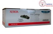 Mực in laser Xerox P3200 MFP