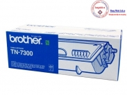 Mực in Laser Brother TN 7300