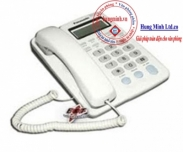 Điện thoại Panasonic KX-TSC83CID
