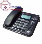Điện thoại bàn Panasonic RCA RT-5401