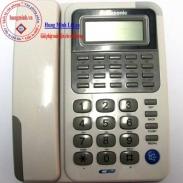 Điện thoại Panasonic KX-TSC906
