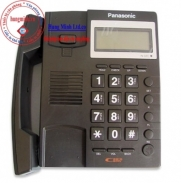 Điện thoại Panasonic KX-TSC 930CID