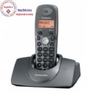 Điện thoại Panasonic KX-TCD445