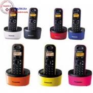 Điện thoại Panasonic KX-TG1311CX