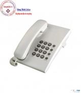 Điện thoại Nippon NP 1202