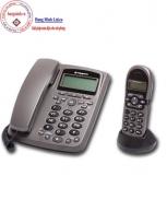 Điện thoại vô tuyến Nippon NP2103