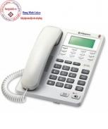 Điện thoại Nippon NP-1404