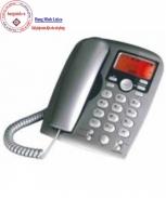 Điện thoại Nippon NP-1402