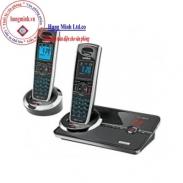 Điện thoại UNIDEN AS-8117-2