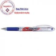 Bút bi nước Thiên Long Gel 011 ( My Dear)