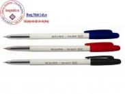 Bút bi bến nghé D22