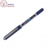 Bút mực nước Uniball 150S - Loại đẹp