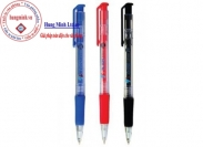Bút bi Thiên Long 025 Grip