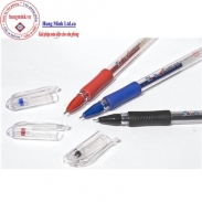 Bút bi Thiên Long Gel 08