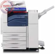 FUJI XEROX DOCUCENTRE IV 3065