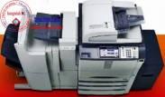 Máy Photocopy Toshiba E755 / E855