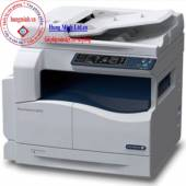 Máy photocopy Xerox Docucentre S20