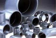 Làm thể nào để sửa ống nhựa PVC bị rò rỉ