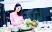 Chương trình khuyến mại sản phẩm bếp từ