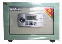 Két sắt Việt Tiệp K25 Điện tử mẫu mới