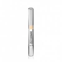 Sáng quầng thâm mắt DERMABLEND Quick-Fix Illuminator PEARL 1.5 ml