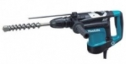 May-khoan-be-tong-Makita-HR4011C-40mm