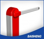 Cổng barrier Baisheng BS-106 Series