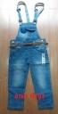 quan-yem-jeans-bg-ZARA-xuat-xin-size-4-10t