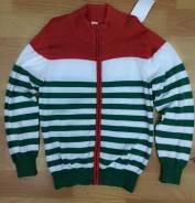 áo len bt kẻ kéo khóa HM, chất len đẹp, hàng xuất xịn, size đại 6-15t