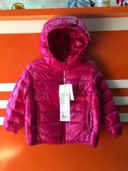 áo khoác lông vũ, hàng siêu ấm, siêu nhẹ, các mẹ bon chen nha, size 90-160