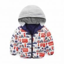 áo khoác bt mothe mũ nỉ, mặc đc cả 2 mặt, rất ấm,