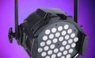 LED-chieu-sang