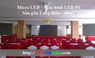 Man-hinh-LED-P6-40m2