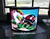 màn hình LED P2.5 in...