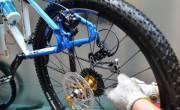 10 mẹo nhỏ kéo dài tuổi thọ xe đạp ( Phần I)