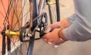 10 Mẹo nhỏ kéo dài tuổi thọ xe đạp ( Phần II)