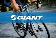 Xe đạp Giant xuất xứ từ đâu