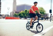 10 lý do khiến bạn muốn sở hữu một chiếc xe đạp gấp Giant Expressway 2 2019