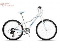 xe-dap-Revel-JR24-tu-8-15-tuoi