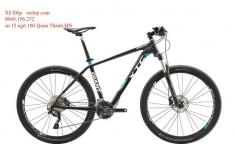 xe đạp thể thao Giant XTC 860 2016