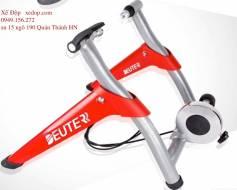 Giá đạp xe tại chỗ Rulo Deuter MT06