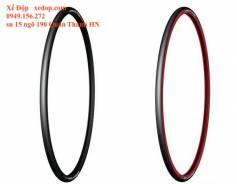 Lop-Michelin-Dynamic-Sport-700x23
