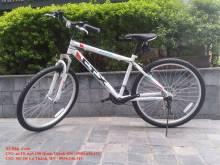 Xe đạp thể thao Giant CTX 260