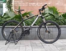Xe đạp thể thao Giant ATX 778 2016